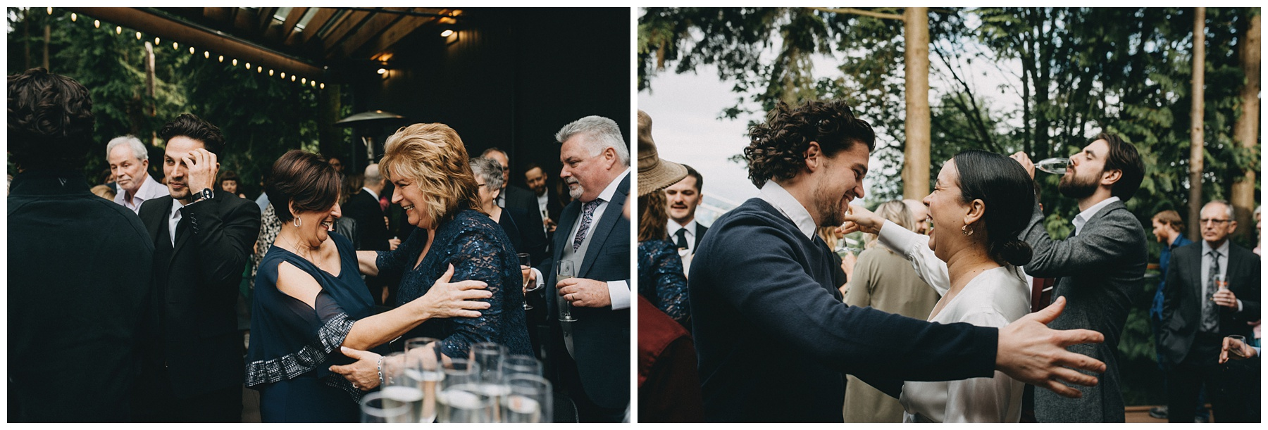 Vancouver wedding photographer stanley park_1112.jpg