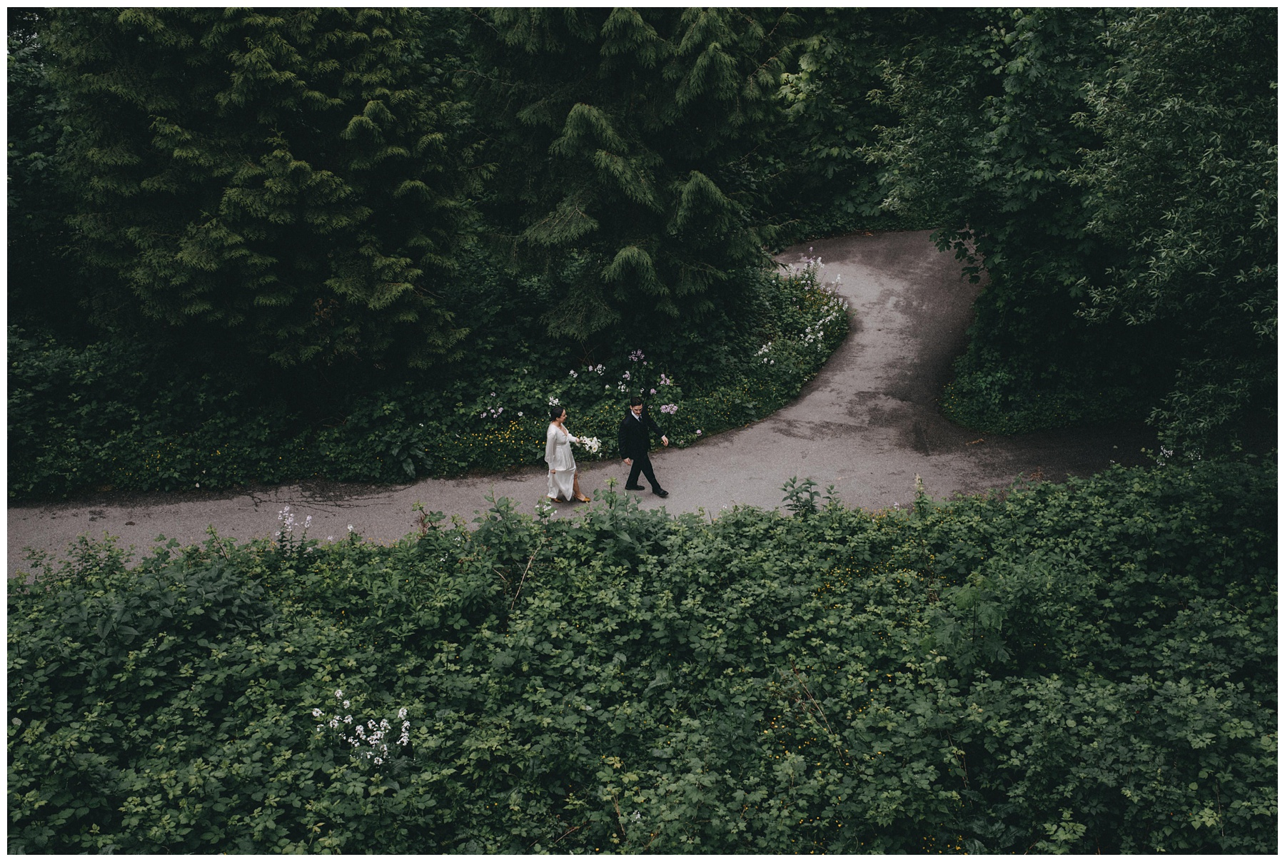 Vancouver wedding photographer stanley park_1116.jpg