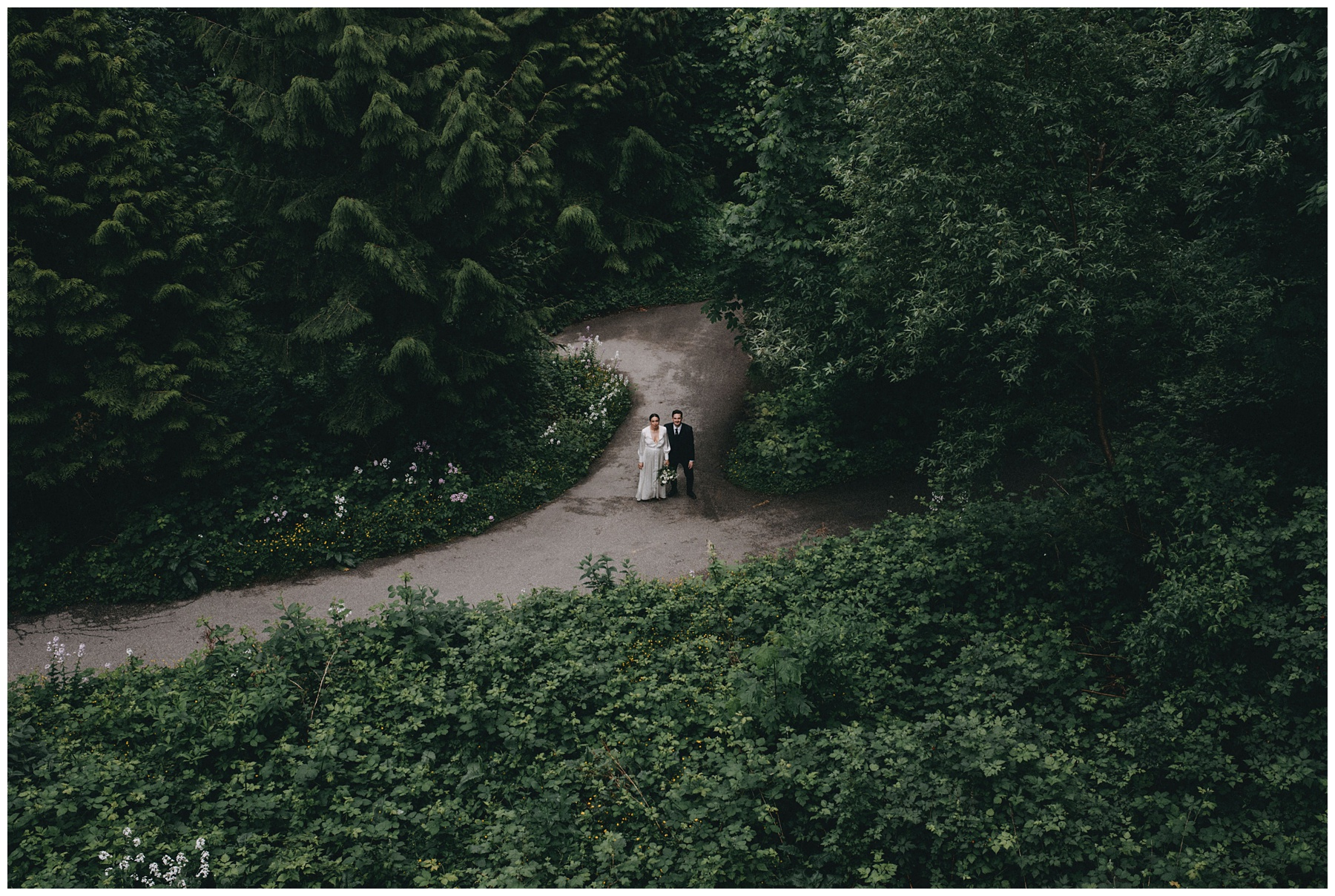 Vancouver wedding photographer stanley park_1117.jpg