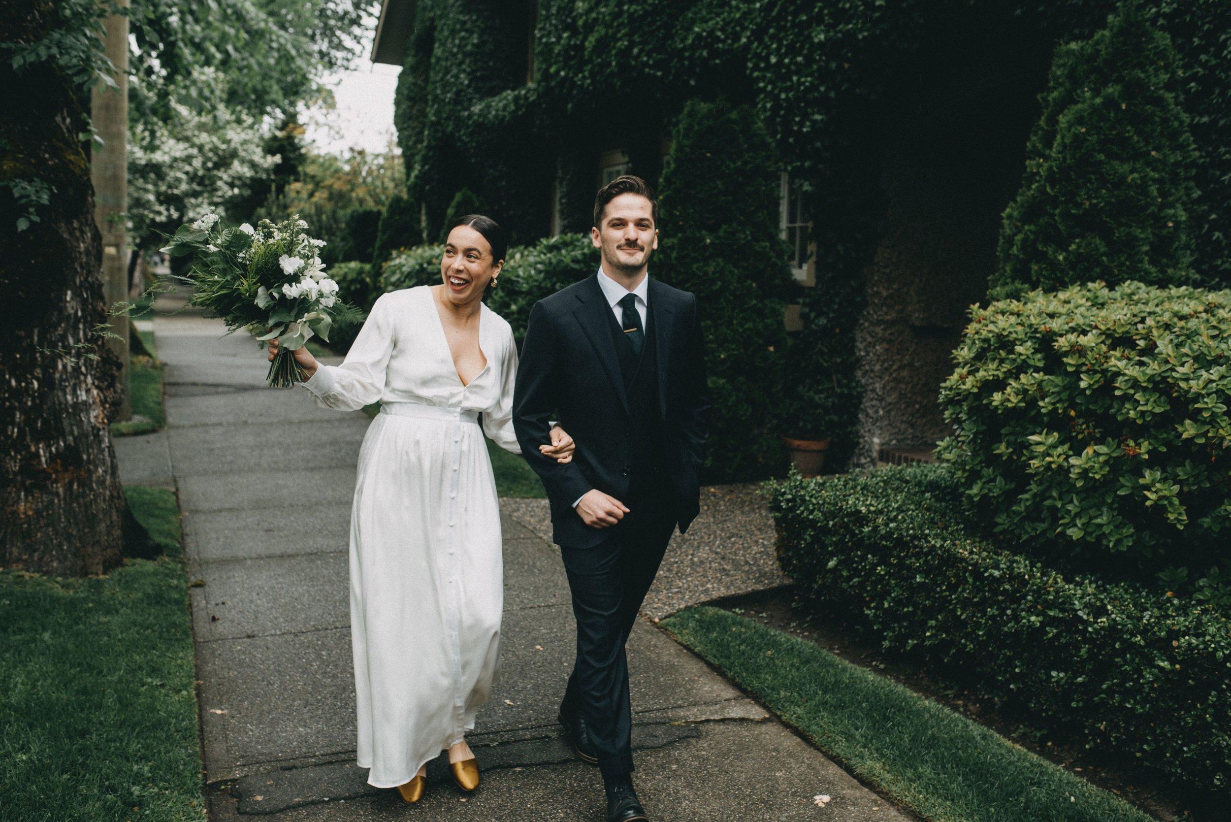 Devan & Joanna Wedding 2019|  JaymeLang-181.jpg