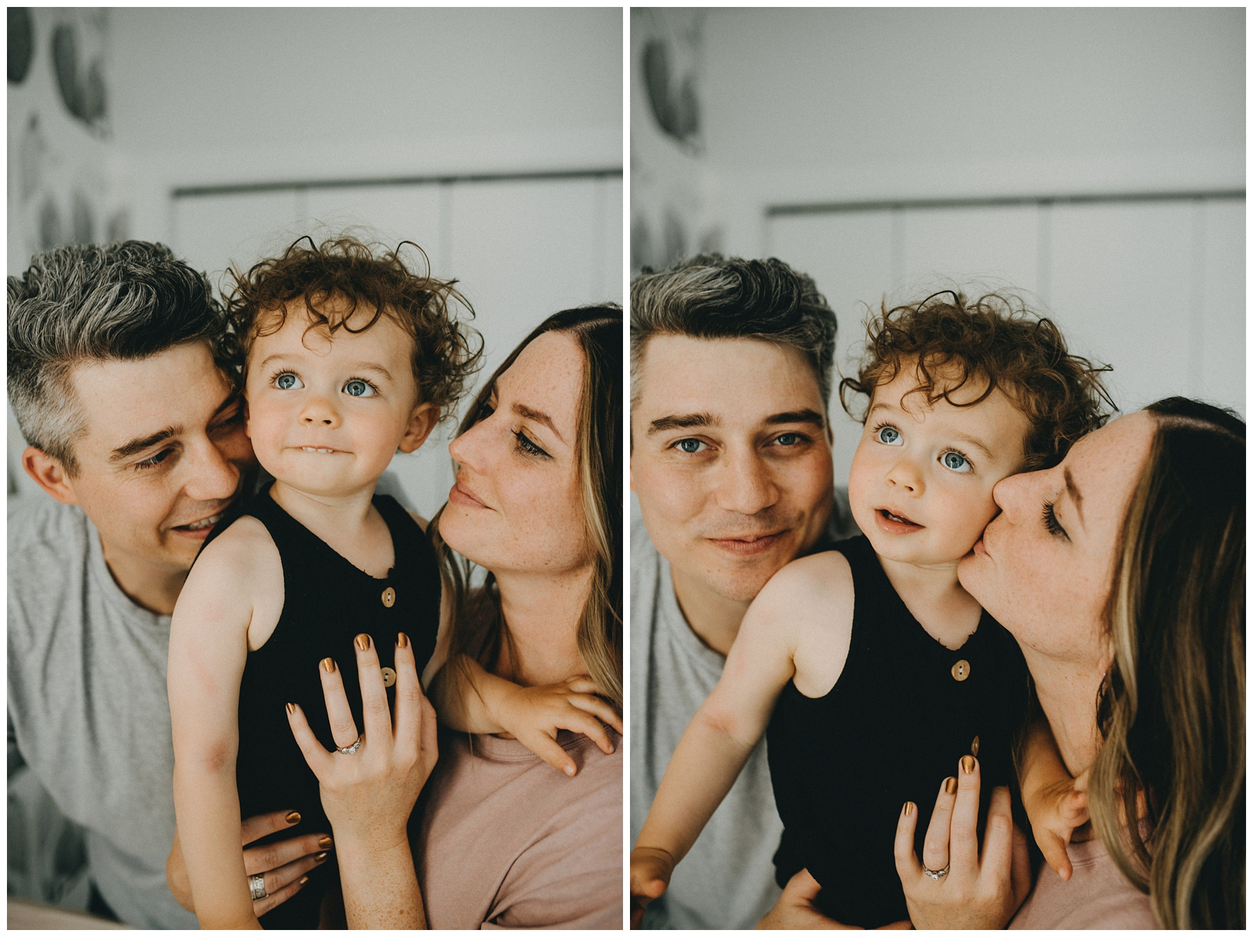Langley family portrait photographer_1197.jpg