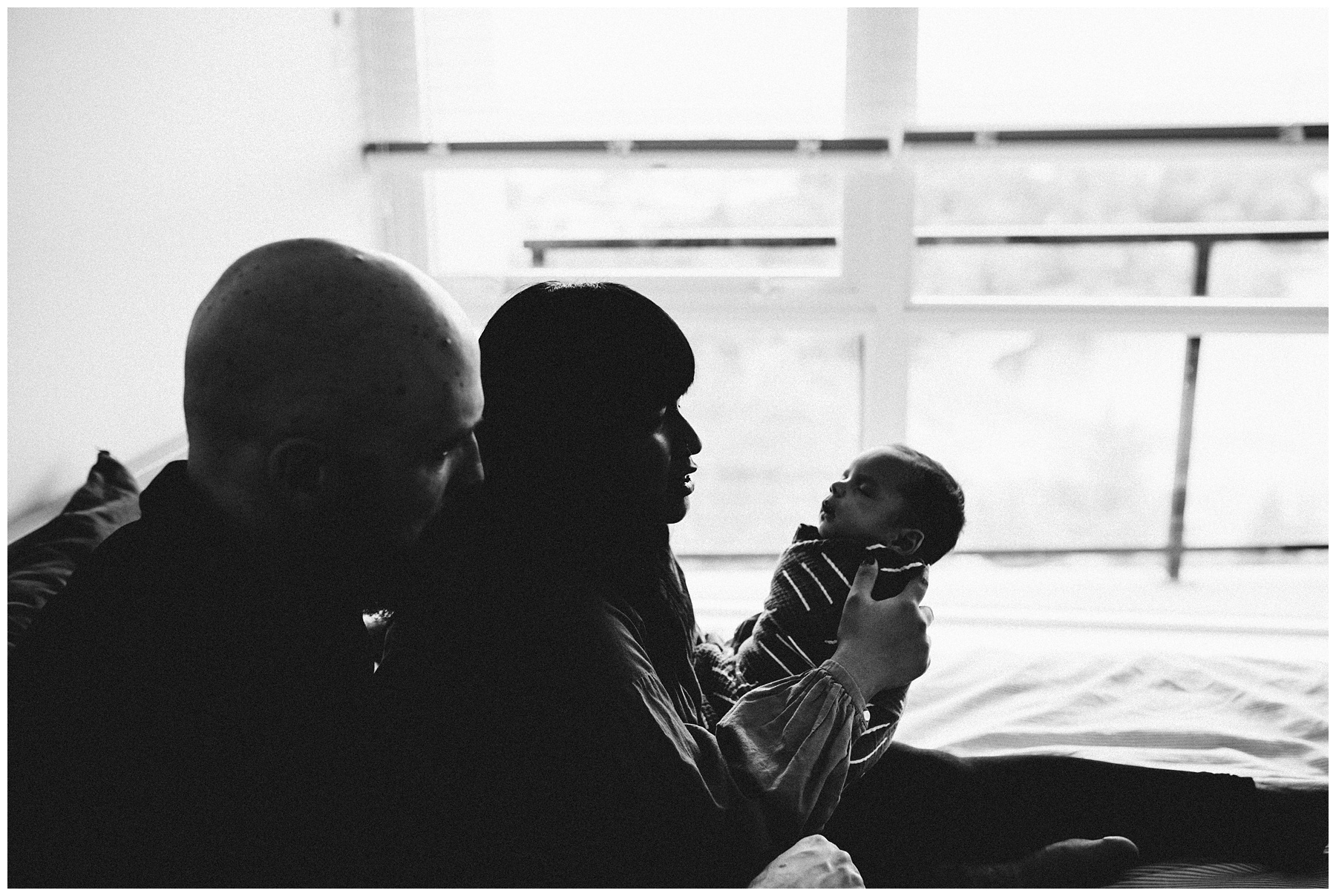 Abbotsford family newnorn portrait photographer_1248.jpg