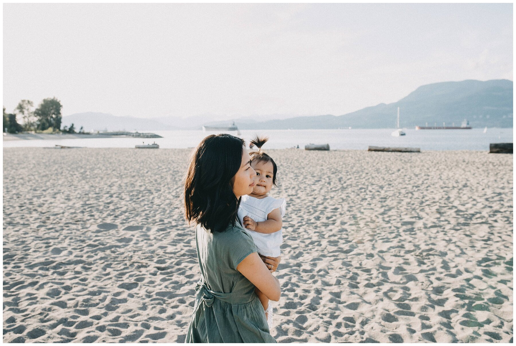 Vancouver Family Photographer || Jericho Beach Vancouver Family Photos_1272.jpg