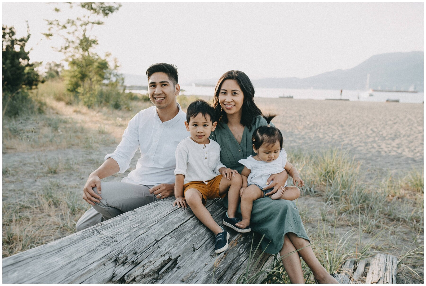 Vancouver Family Photographer || Jericho Beach Vancouver Family Photos_1281.jpg