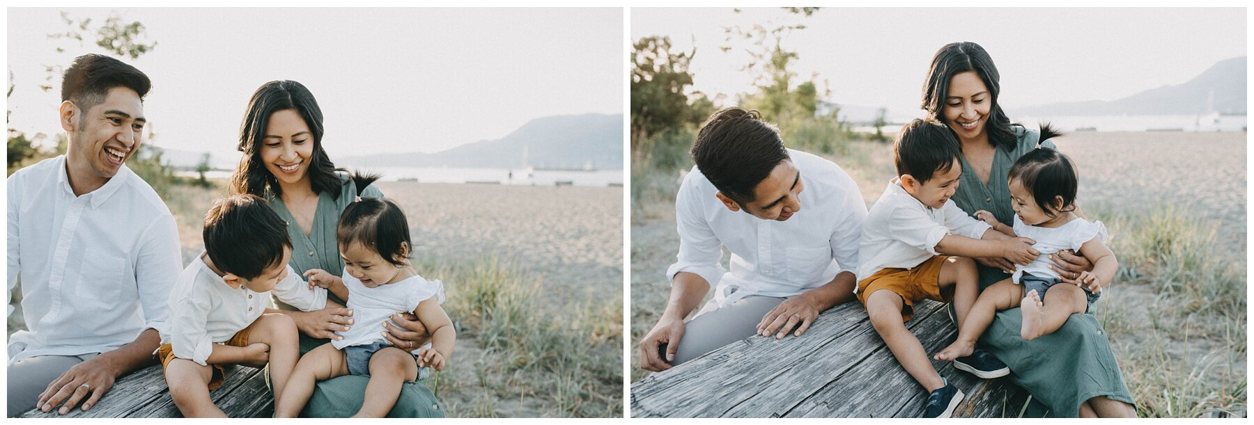 Vancouver Family Photographer || Jericho Beach Vancouver Family Photos_1282.jpg