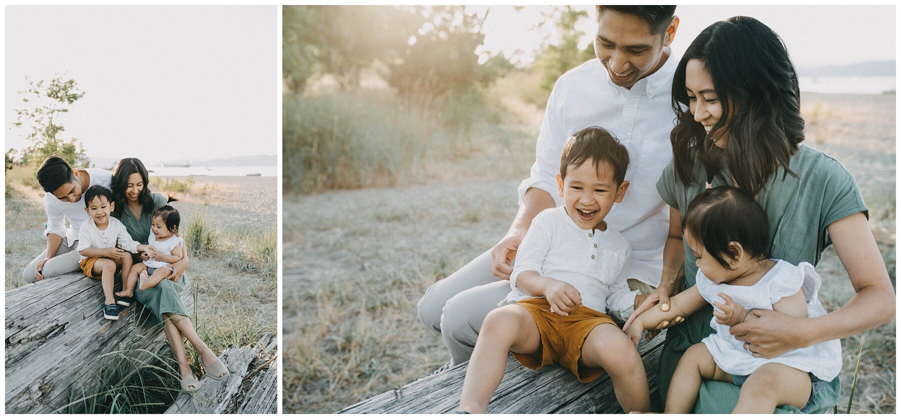 Vancouver Family Photographer || Jericho Beach Vancouver Family Photos_1284.jpg