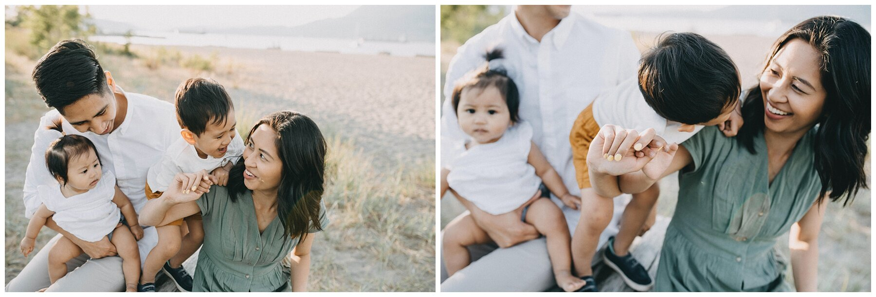 Vancouver Family Photographer || Jericho Beach Vancouver Family Photos_1285.jpg