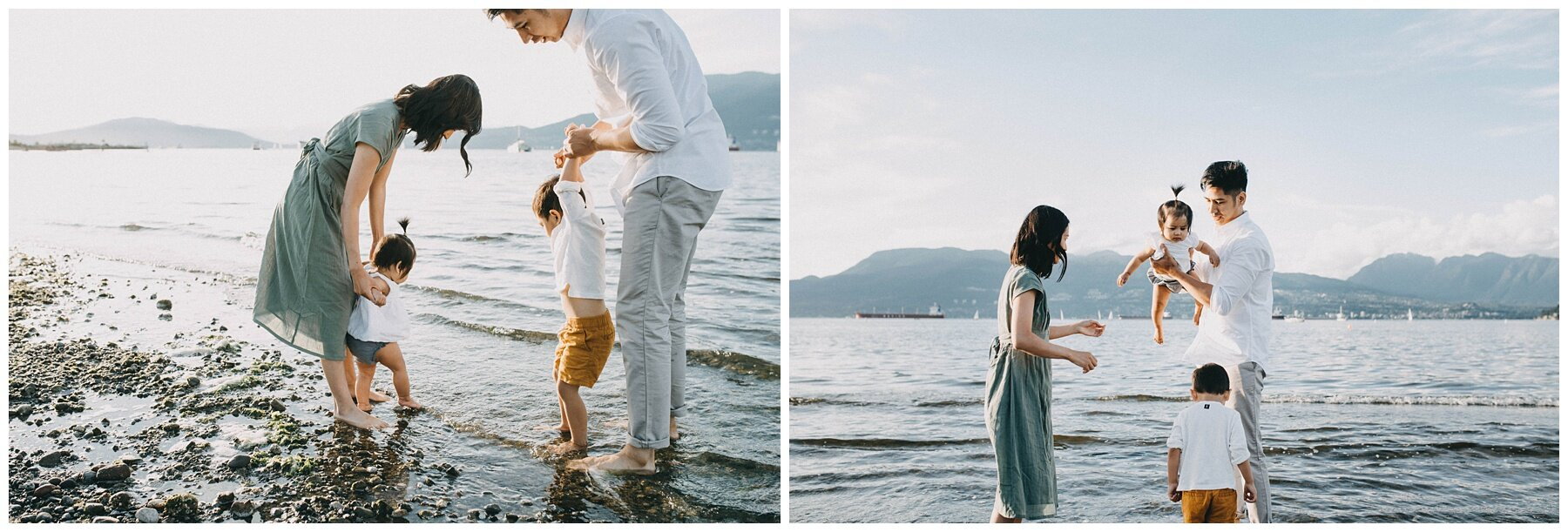 Vancouver Family Photographer || Jericho Beach Vancouver Family Photos_1291.jpg