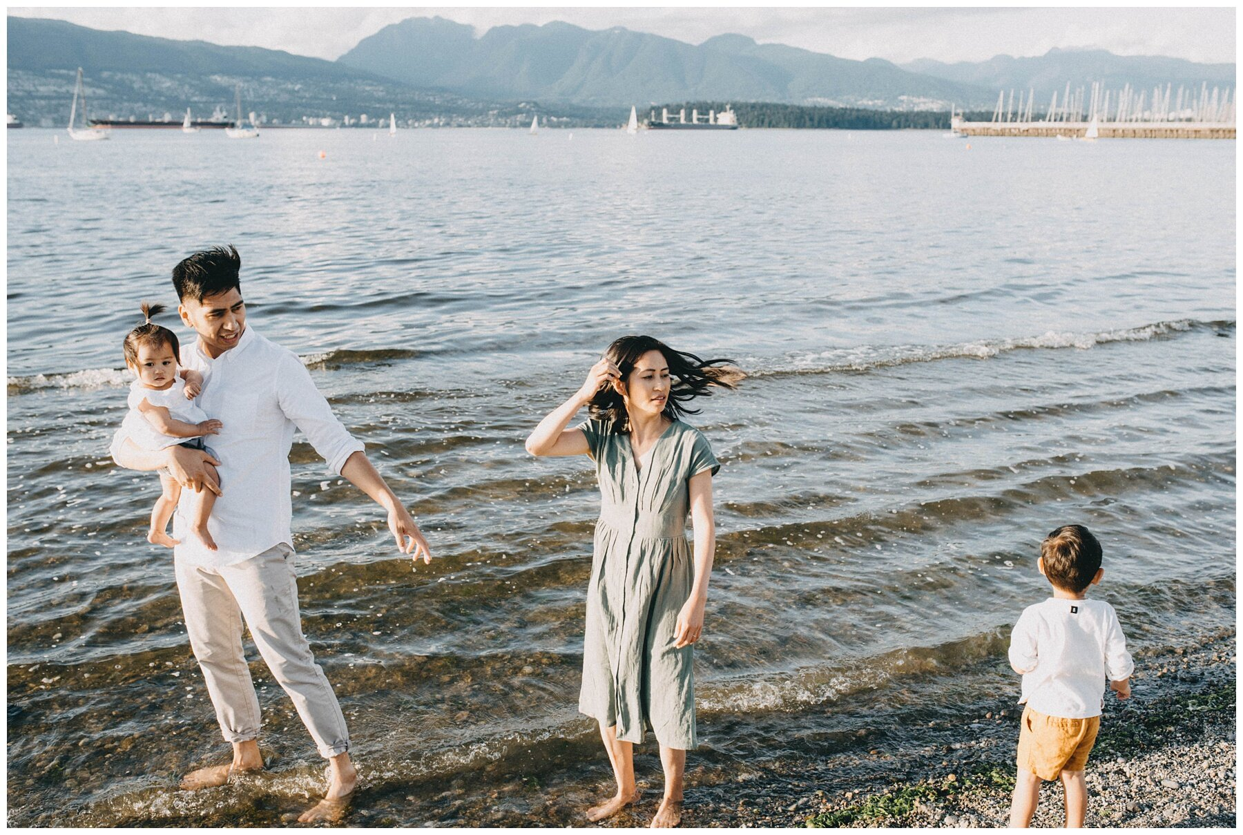 Vancouver Family Photographer || Jericho Beach Vancouver Family Photos_1293.jpg