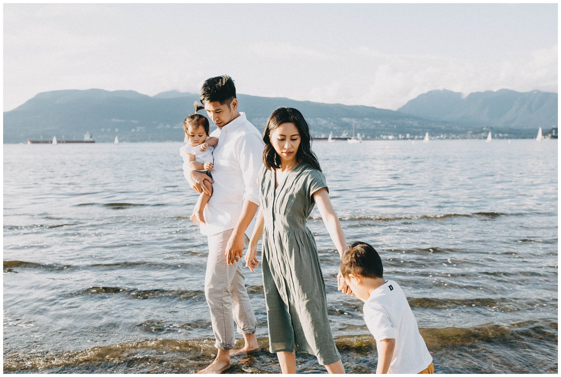 Vancouver Family Photographer || Jericho Beach Vancouver Family Photos_1294.jpg