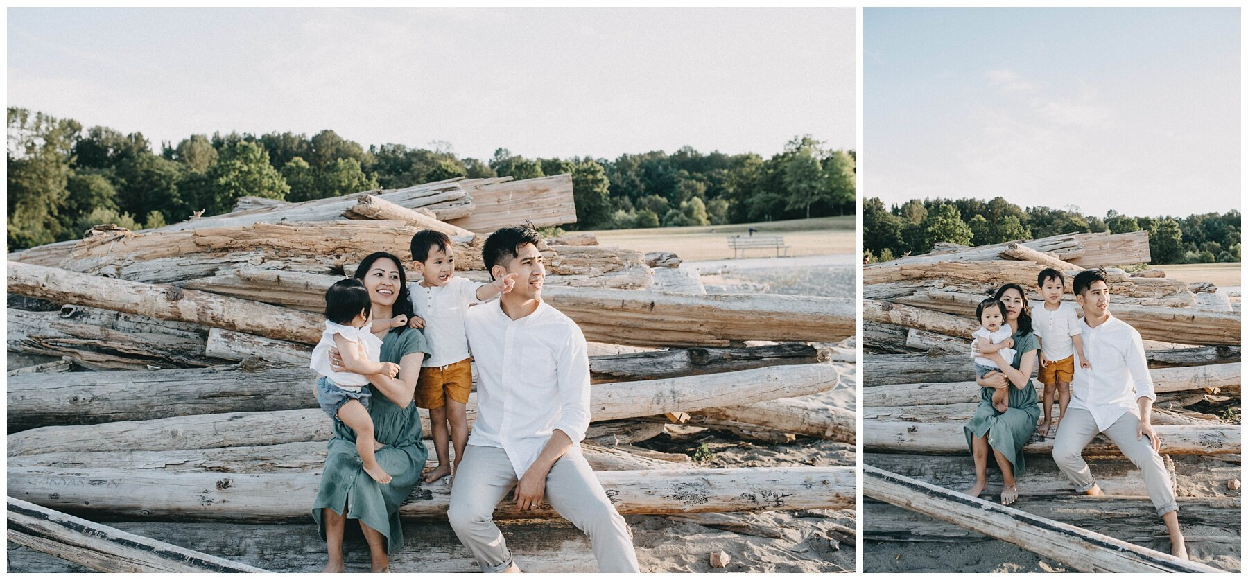 Vancouver Family Photographer || Jericho Beach Vancouver Family Photos_1295.jpg