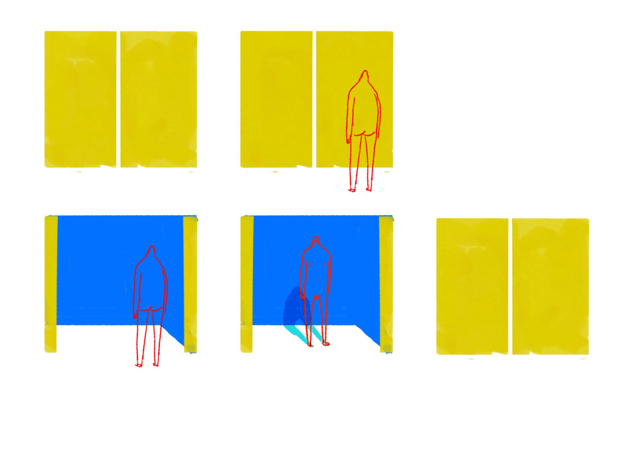 man in lift 1.jpg