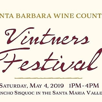 The generosity of @santabarbarawinecountry members is amazing! They have donated so many beautiful magnums, special collections of wine and exciting one-of-a-kind winery and vineyard experiences for the Vintners Festival Silent Auction on May 4th at Rancho Sisquoc. Proceeds from the  Silent Auction benefit our Scholarship Program and the Allan Hancock College 🍇Enology/Viticulture🍇 department. Members are doing their part to shape the future of winemaking. You can do yours by supporting the Silent Auction. Get your tix for the Vintners Festival at sbvintnersweekend.com  #santabarbarawinecountry  #santmariavalley #santamariastyle  #ranchosisquoc #achwinery #calove