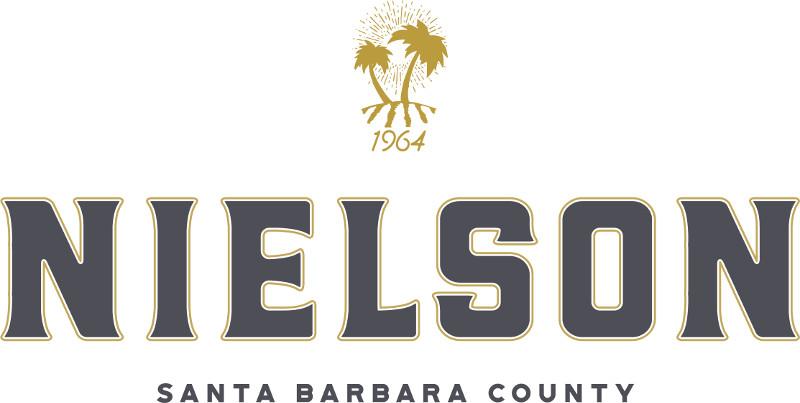 Nielson Signature Logo (2).jpg