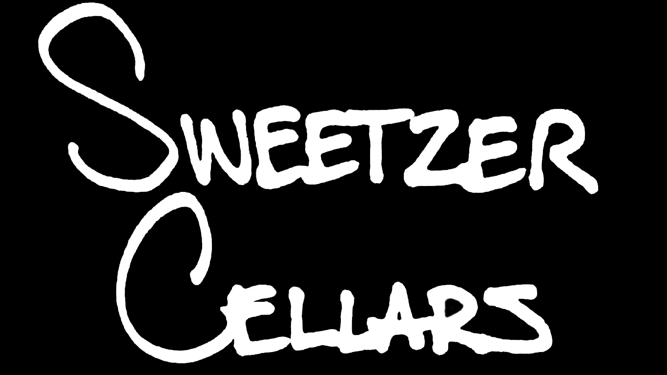 Sweetzer-white (1).jpg