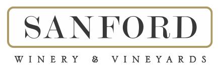 Sanford logo_4c.png