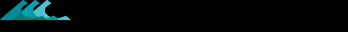 ivsp logo.png