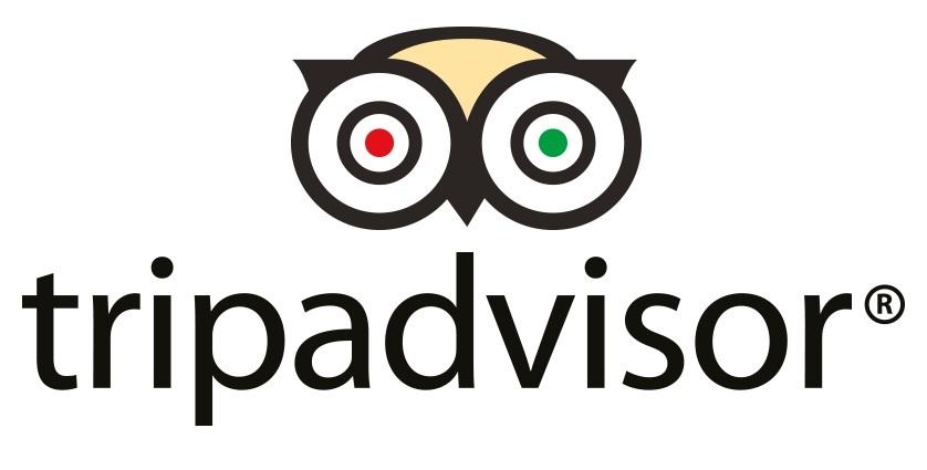 Trip-Advisor-Logo-large.jpg