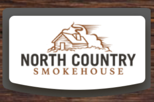 North Country Logo.jpg