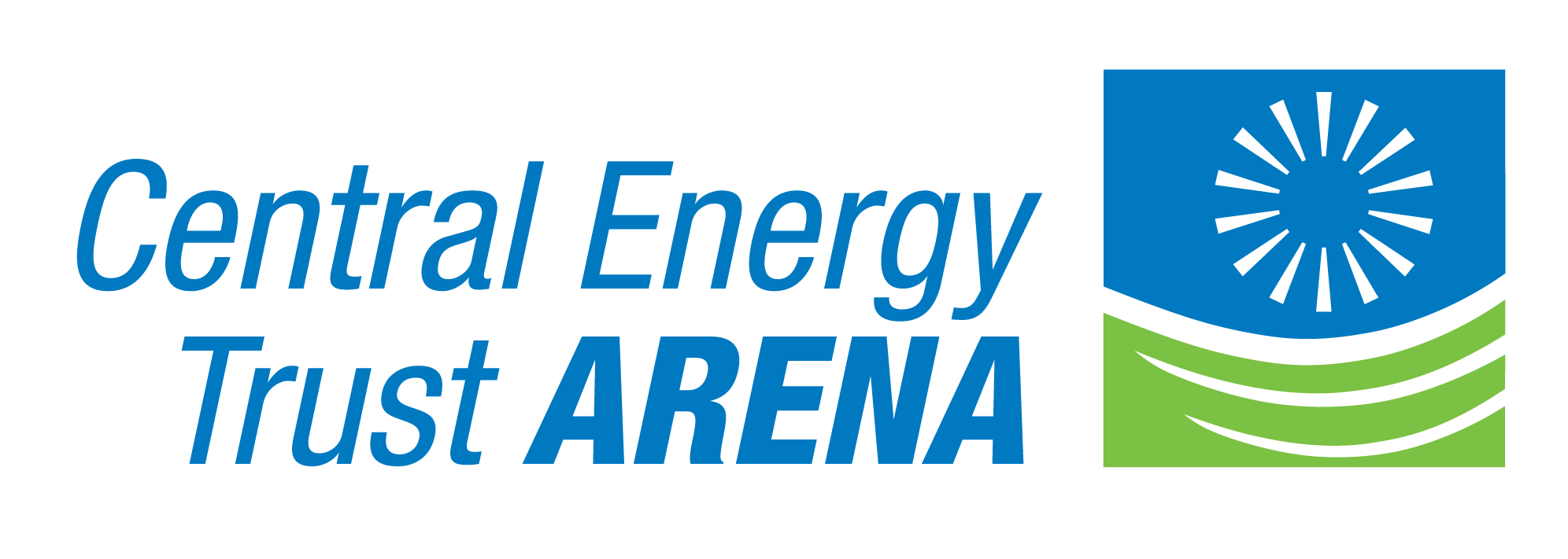 CETA_blue logo (RGB).png