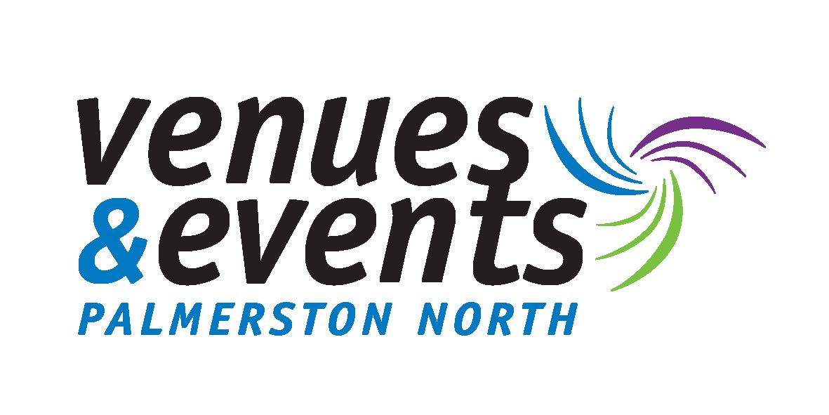 Venues Logo_colour.png