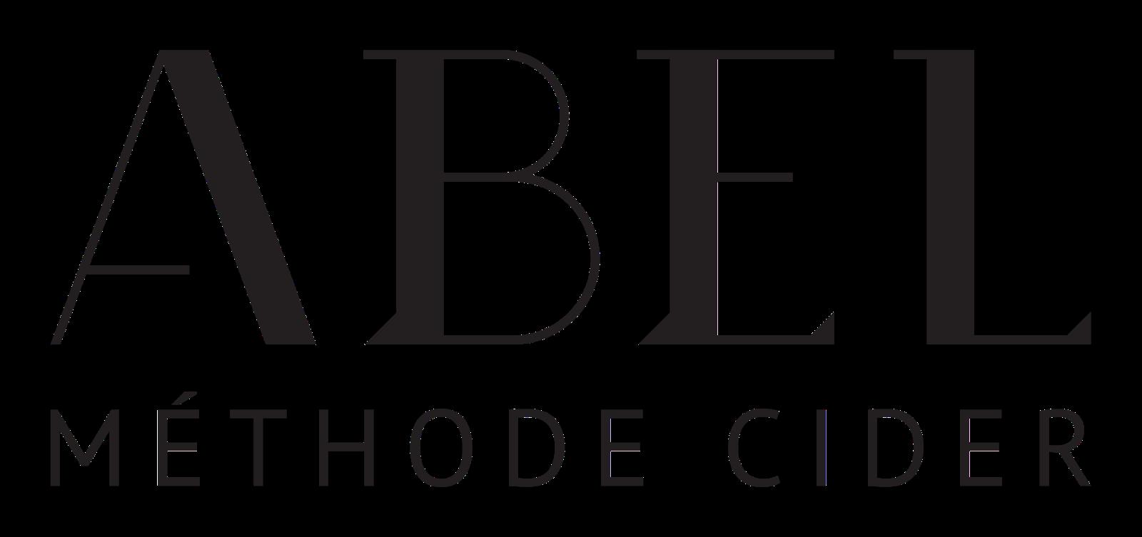 Abel Logo 2.png
