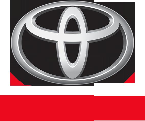 Toyota logo_V_Master_72dpi_RGB.png