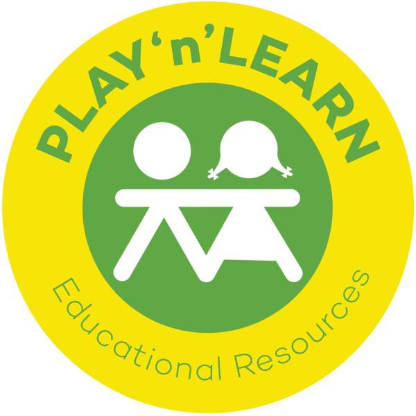 plan n learn.png