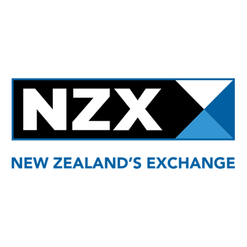 nzx.png