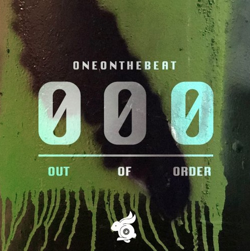 OneOnTheBeat - 000 EP