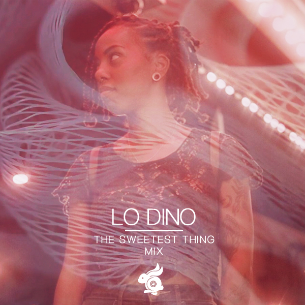 Lo Dino - The Sweetest Thing Mix