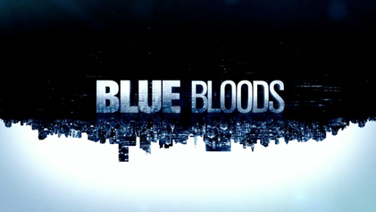 blue bloods - (Season 8)
