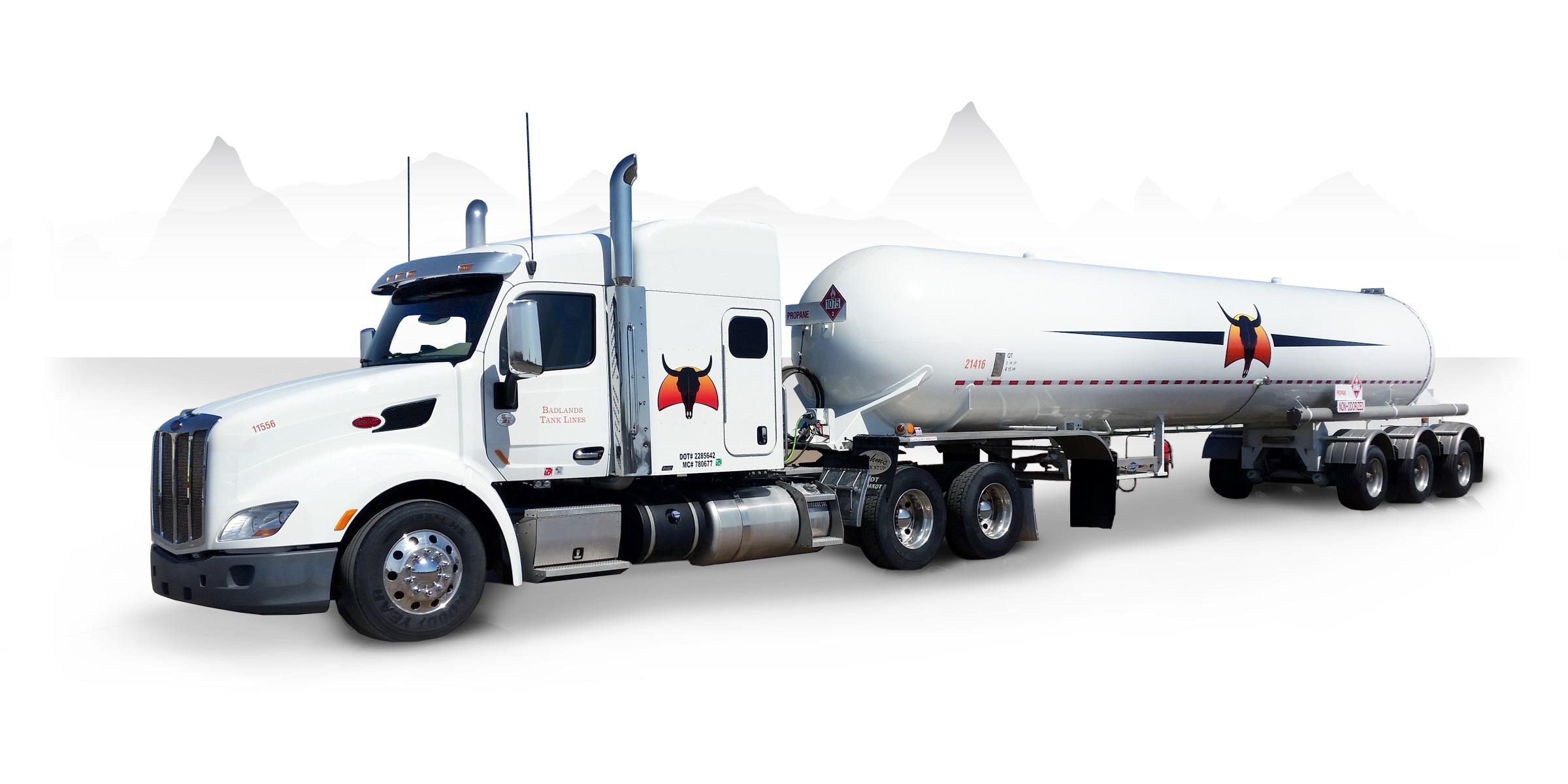 Badlands_Truck.jpg