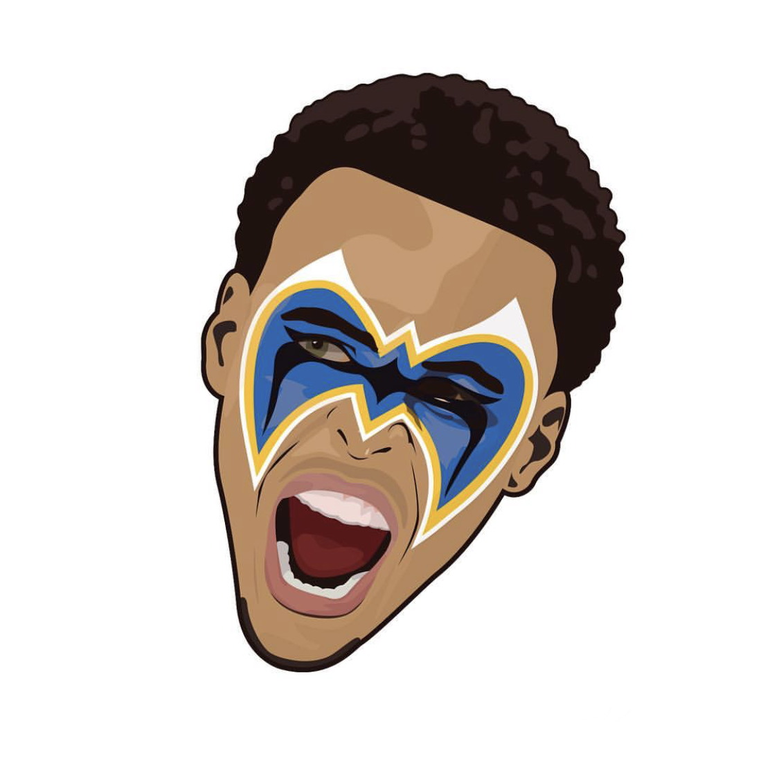 Steph Curry.PNG