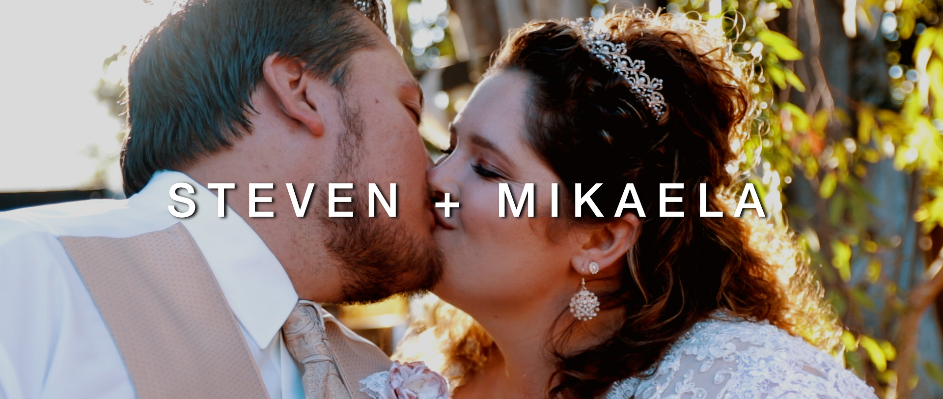 steven and mikaela banner.jpg