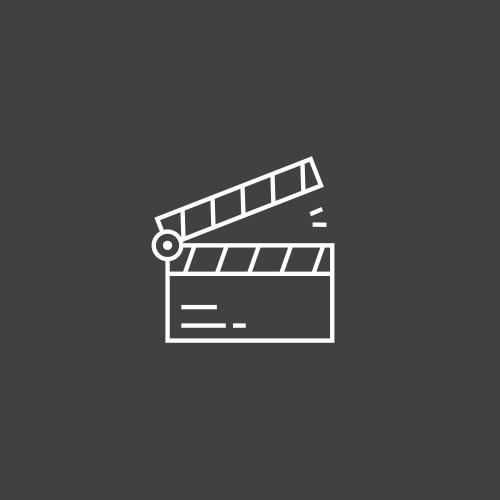 video-v2.jpg