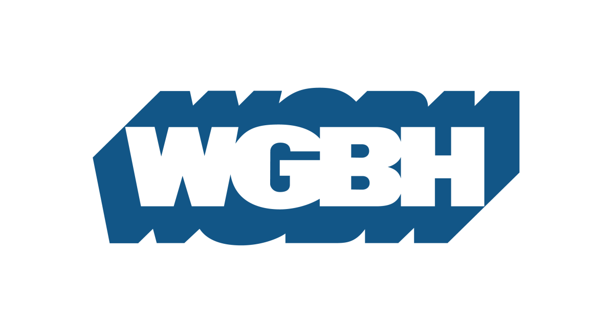 WGBH 89.7.png