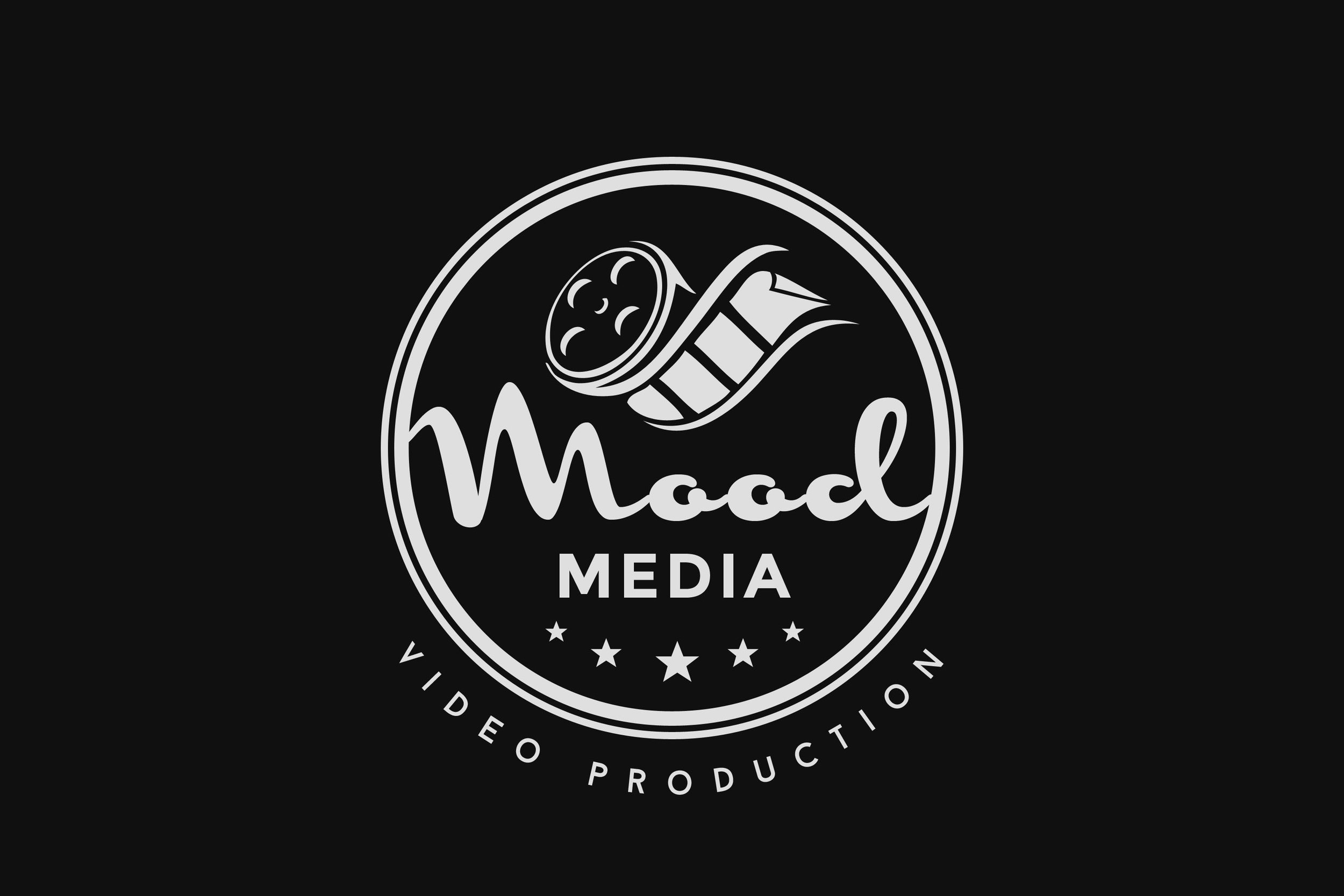 LOGO Mood Media.jpeg
