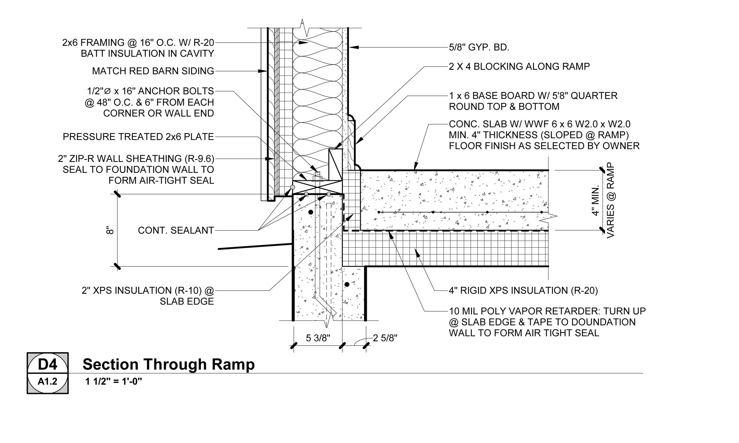 17001 - Hampshire Red Barn - New Entry Drawings-3.jpg