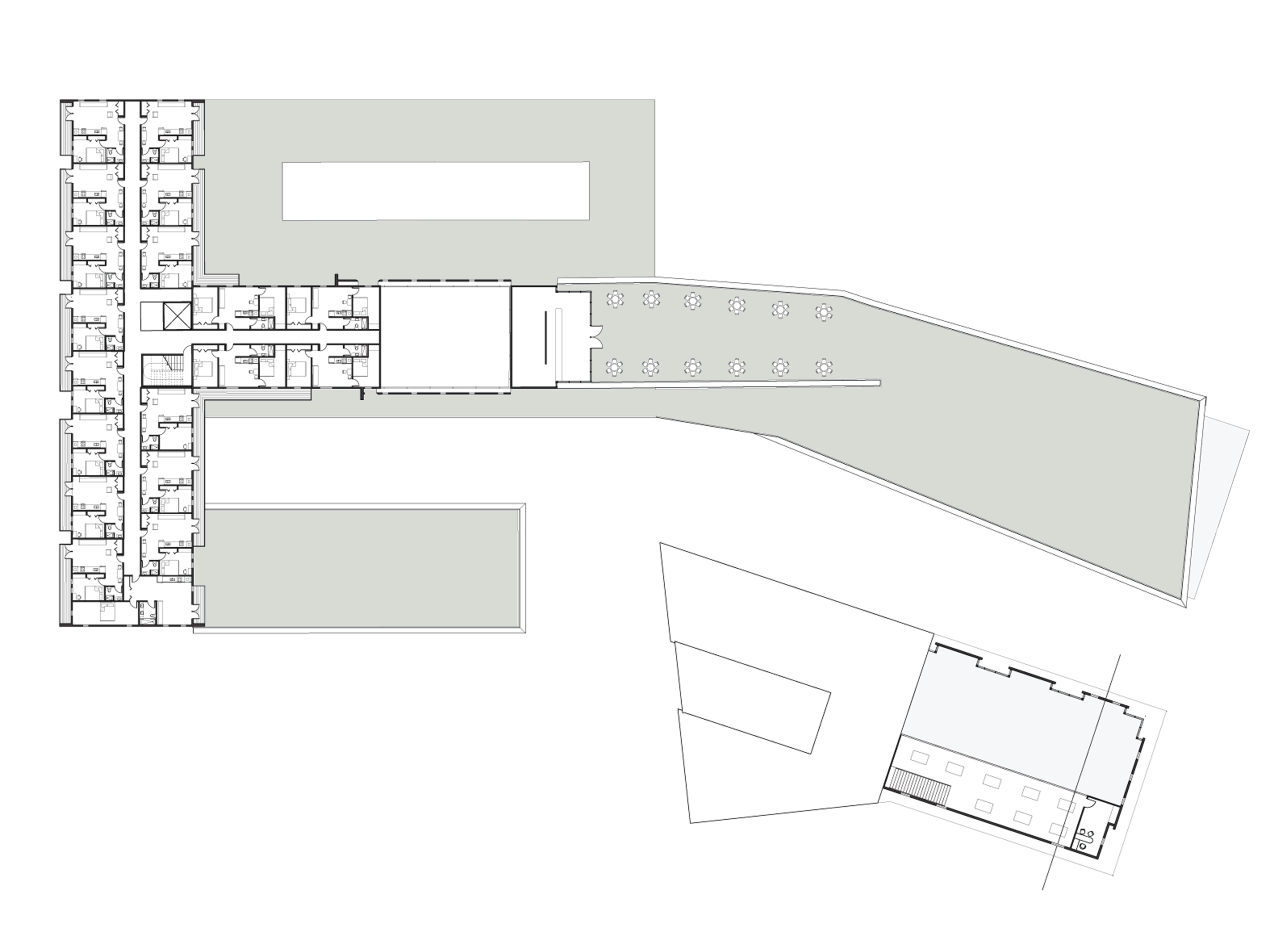 Floor 03