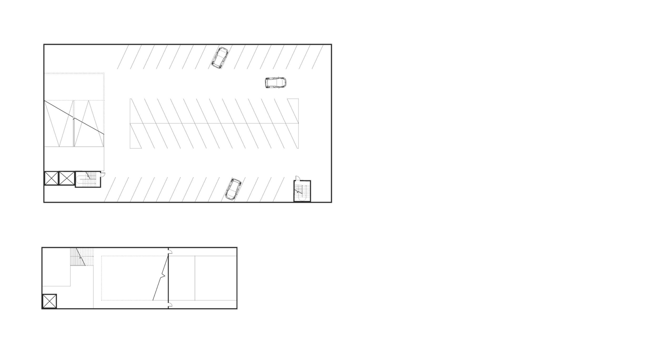 Floor -01