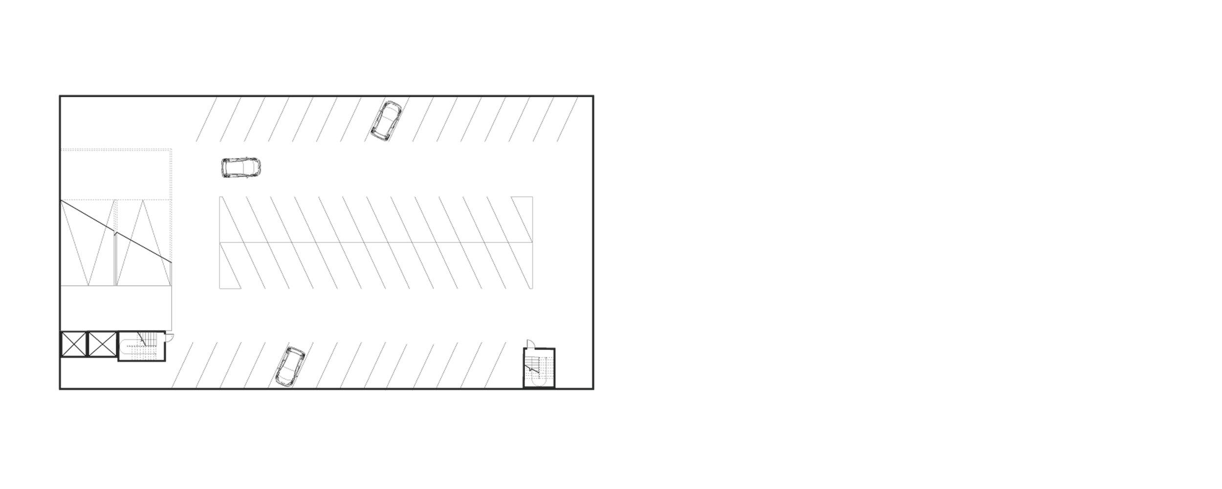 Floor -02