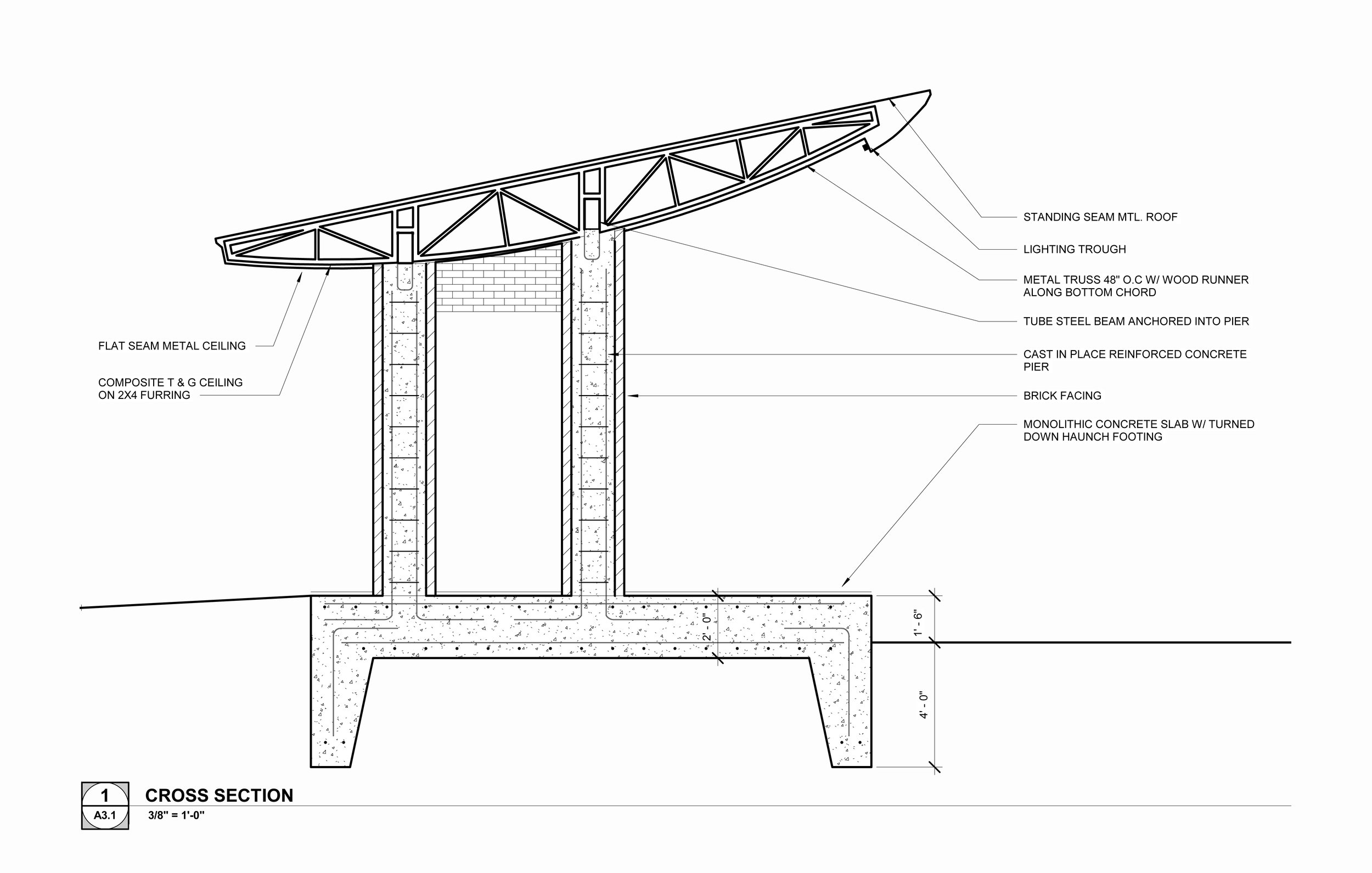 Band Stand II 2017- 08- 30-2017 - Sheet - A3-1 - BUILDING SECTIONS.jpg