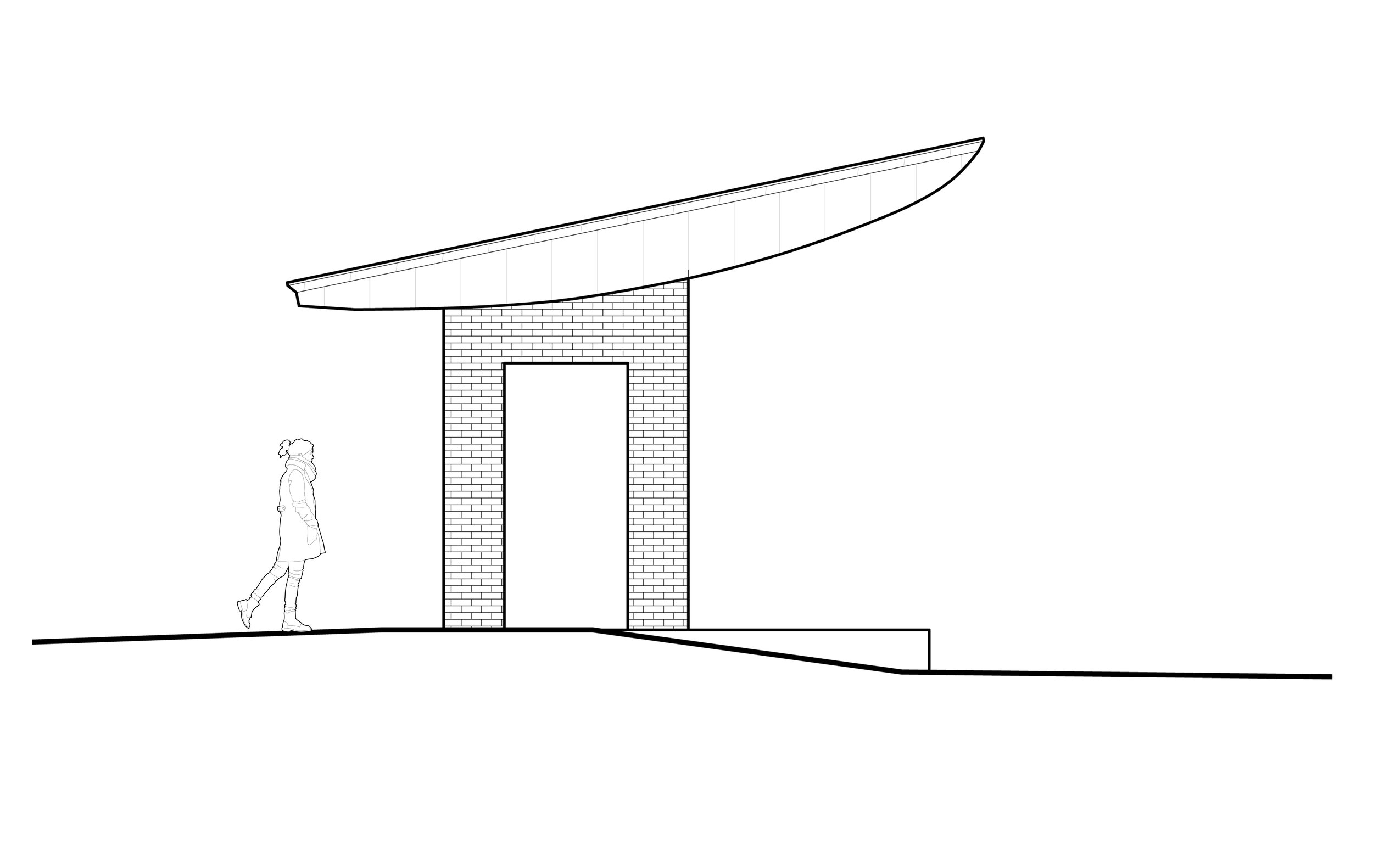 Band Stand II 2017- 08- 30-2017 - Sheet - A1-2 - North - West Elevations.jpg