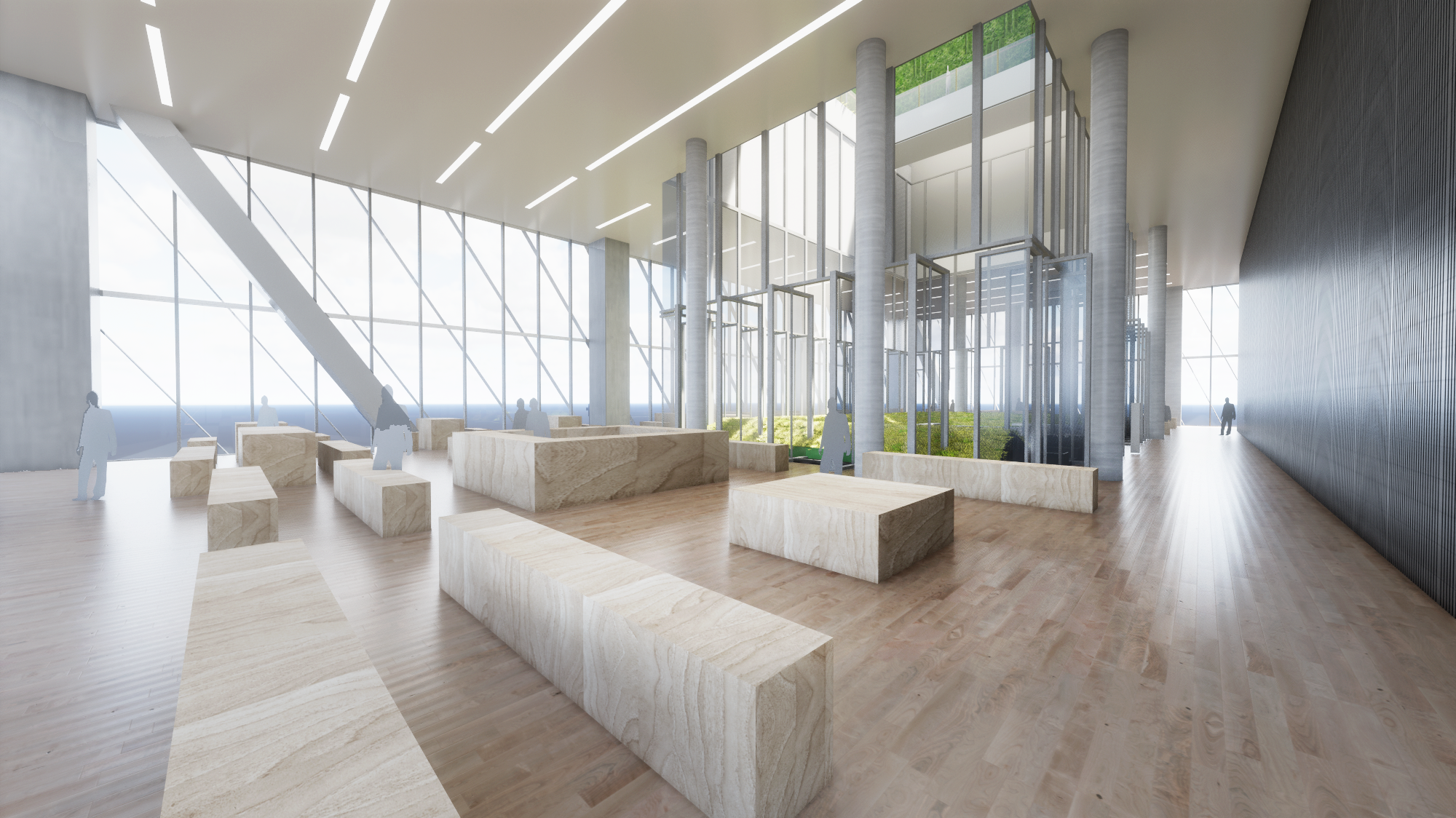 INTERIOR PERSPECTIVE_OPPERABLE CURTAIN WALL.png