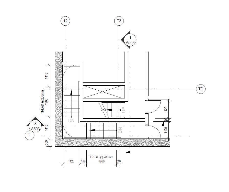 2019-02-09 06_55_34-STAIR 4 LEVEL 1.pdf - Adobe Acrobat Pro DC.png