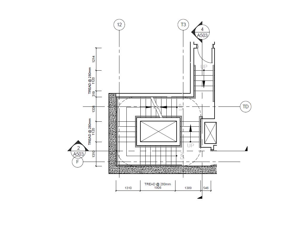 2019-02-09 06_56_55-STAIR 4 LEVEL 6.pdf - Adobe Acrobat Pro DC.png