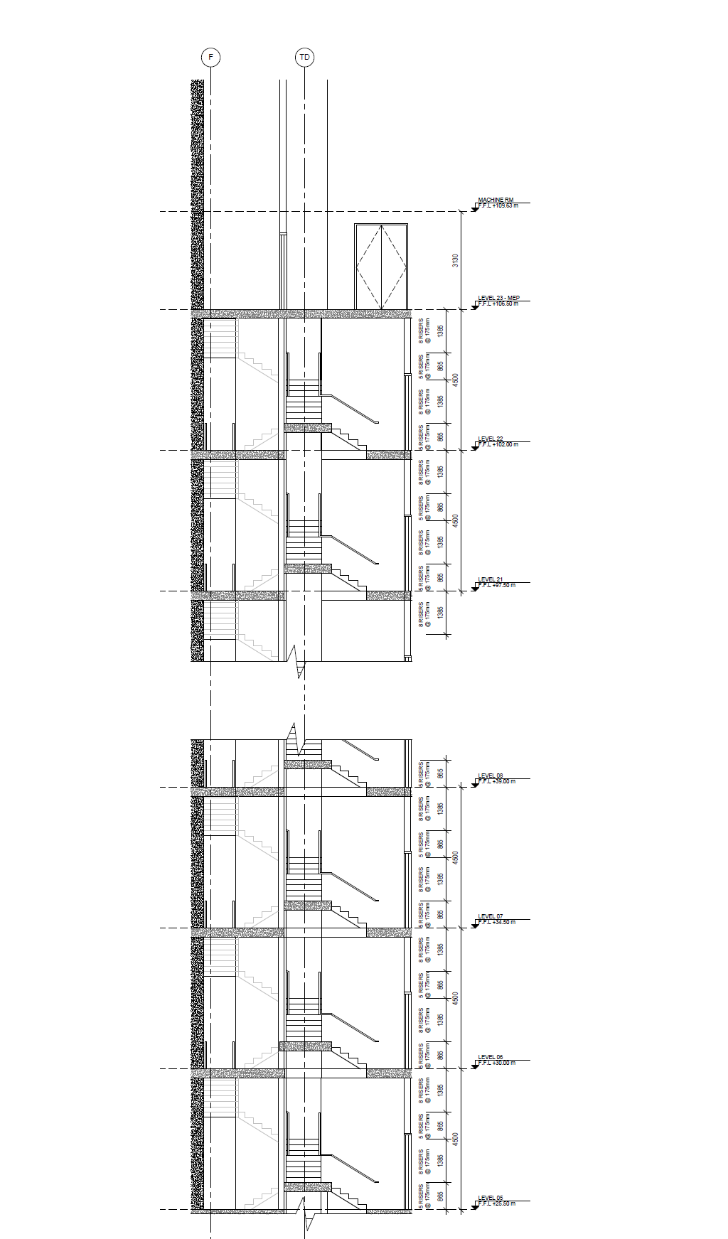 2019-02-09 06_57_38-STAIR 4 SECTION 4 .pdf - Adobe Acrobat Pro DC.png