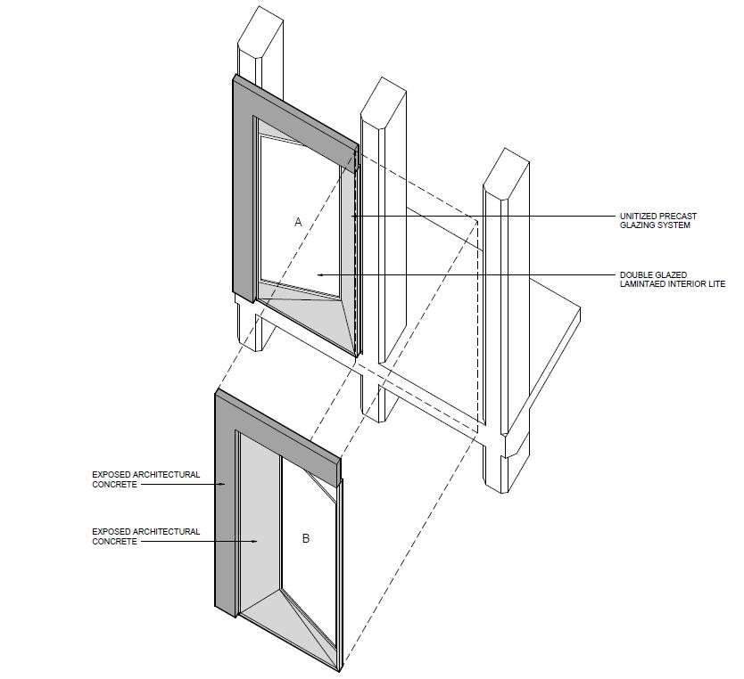 2019-02-09 07_06_13-A720.pdf - Adobe Acrobat Pro DC.png
