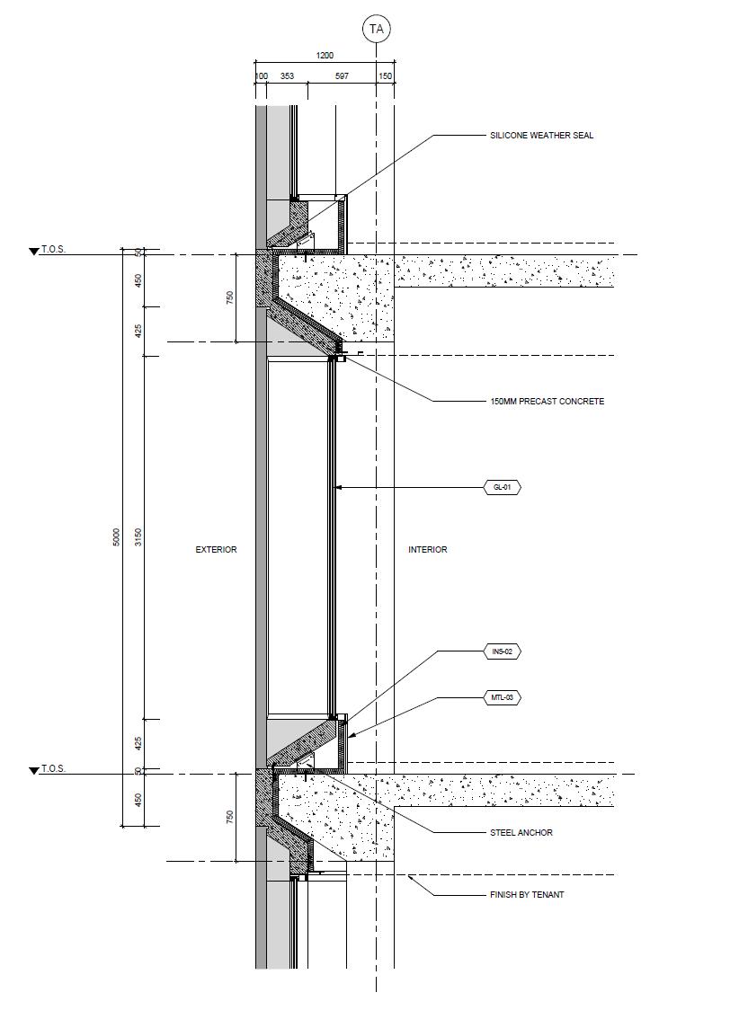 2019-02-09 07_06_40-A720.pdf - Adobe Acrobat Pro DC.png